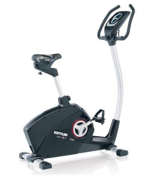 Heimtrainer von Kettler-so finden Sie das passende Trainingsgerät für sich | eBay