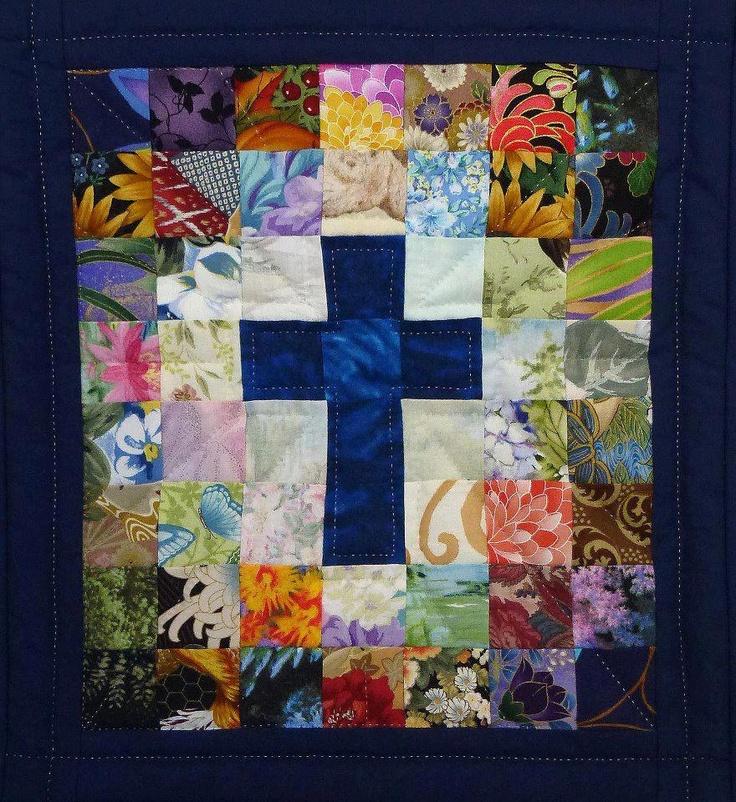 106 Best Biblical Quilt Bible Quilt Blocks Images On