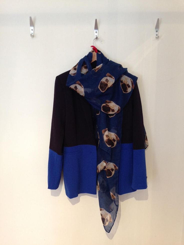 Transition into #autumn with our potd!! With 30% off this #weekend at £21!! Shop now at http://maryandmilly.co.uk