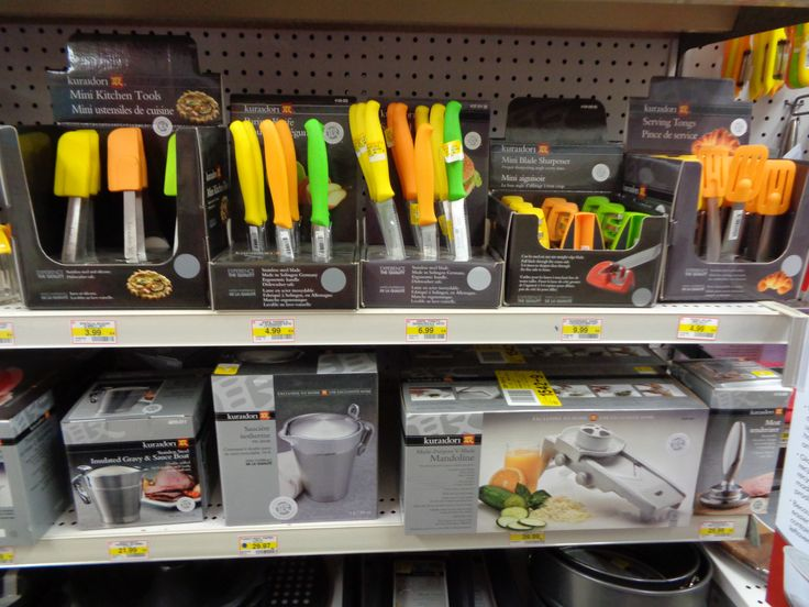 add a fun splash of colour to your kitchen with Kuraidori!