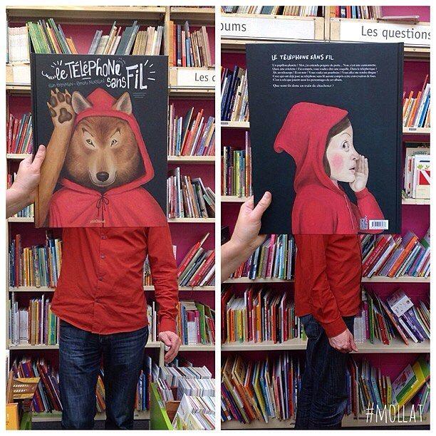 #deslibrairesàvotreservice Anthologie #bookface #sleeveface #livre#book#buch#libro#livro#bok#книга #本 #책#kitap#librairie#کتاب#bookshop #librairiemollat #mollat#bordeaux #igersgironde#الكتاب