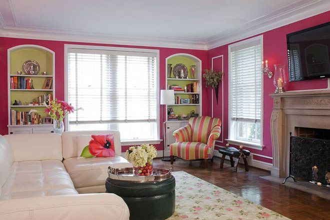 Wonderful HOME DECOR – SOME FACTS AND HOME adornment IDEAS'