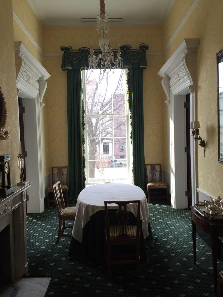 The Breakfast Room BreakfastMaryland