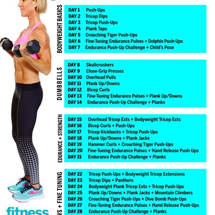 Not So Fast - Fitnessmagazine.com
