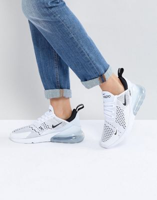 1b3c5 88154 nike air max 270 trainers pinterest.com online shop ... 31694b391ace