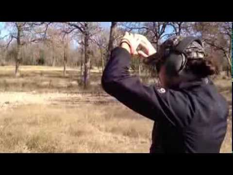 Springfield XDS-9mm review. Please like share and subscribe!