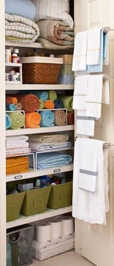 This Pin was discovered by Frugal Fanatic | Save Money & Make Money Fanatic. Discover (and save!) your own Pins on Pinterest.