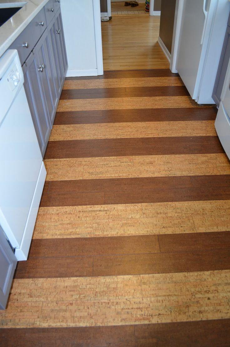 Best flooring for a kitchen - Best Flooring For Kitchen Best Floor Kitchen Layered Flooring Inspiration
