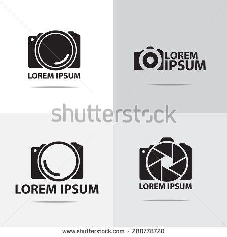camera logo - ค้นหาด้วย Google