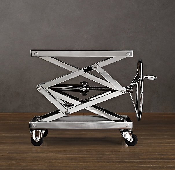 78 Best Images About Welding Table On Pinterest