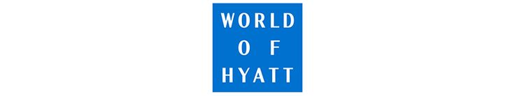 World of Hyatt Loyalty Program Now Live - What Would You Change? (Giveaway for $50 in Amazon eGift Cards)  Good morning everyone, welcome to day 1 of the new World of Hyatt loyalty program *sarcastic round of applause*.  Since I am not a former Hyatt Diamond or current Hyatt Globalist (unlike my friend Shelli: Dear Hyatt, I am a World of Hyatt Globalist, not an Explorist), I don't really care about the new loyalty program.  I have never chased elite status, done mattr