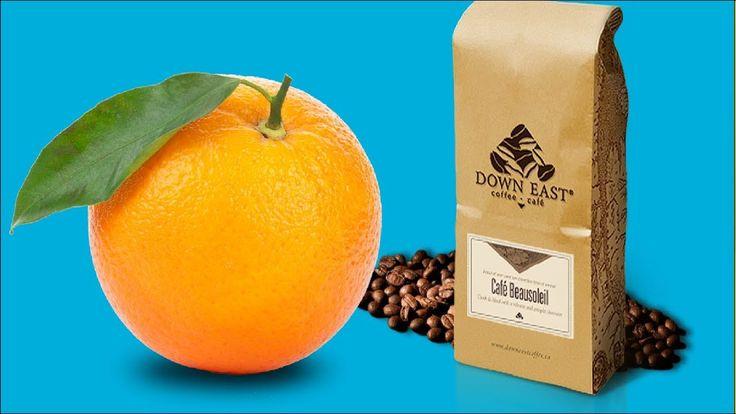 COFFEE IN ORANGE IMPRESS YOUR FRIENDS https://www.youtube.com/watch?v=lvKKD8Qy5I4&t=10s