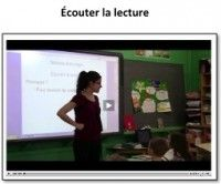 Ecouter_lecture