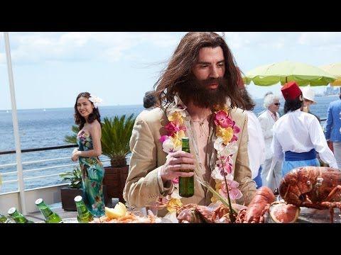 Heineken | The Odyssey Film