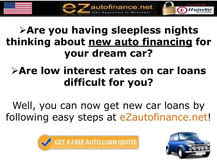 used car loan rates driverlayer search engine. Black Bedroom Furniture Sets. Home Design Ideas