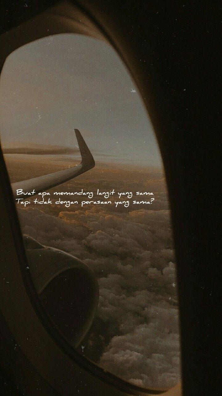 Wallpaper Pesawat Terbang