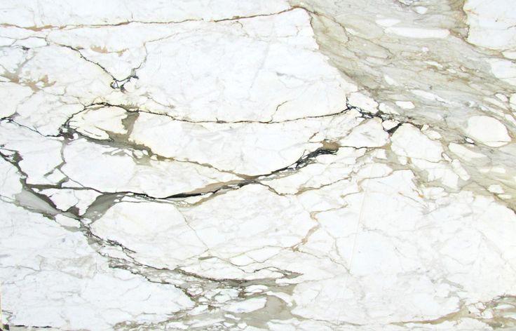 Marble Calacatta Paonazzo Slab OllinStone.com | Marble ...