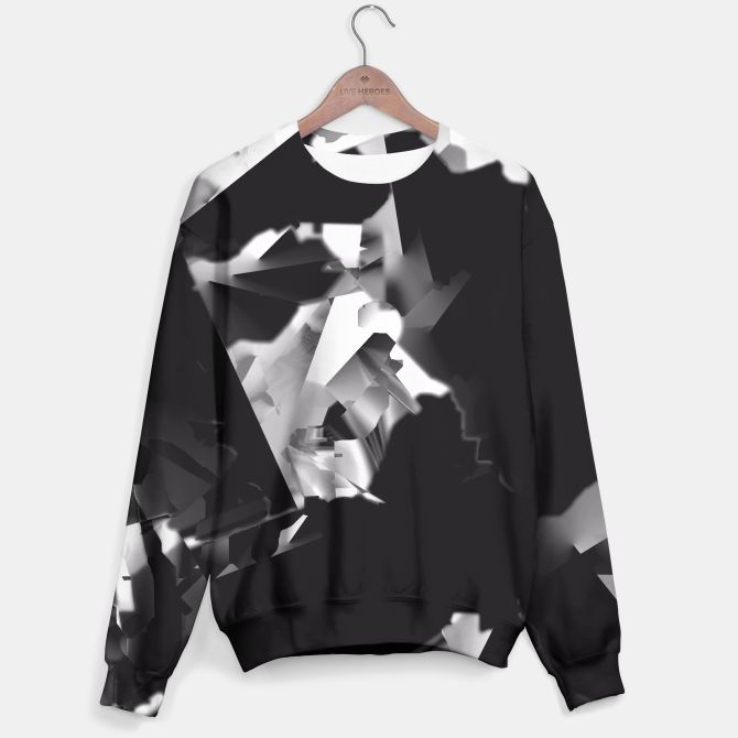 Prelude Sweater