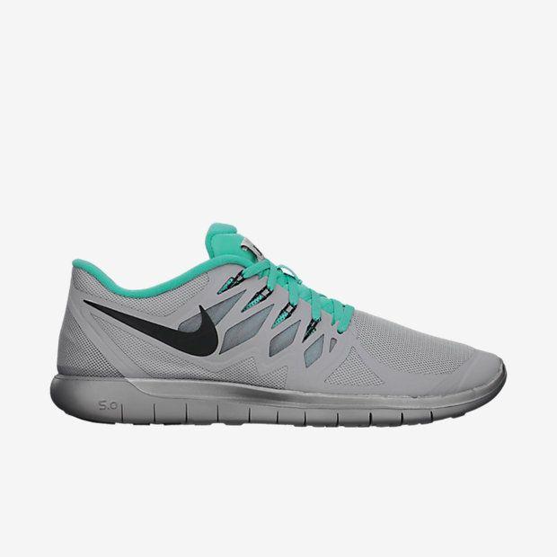 Mejor vendido 2015 en línea Nike Free 5.0 Para Mujer Zapatos Para Correr - Fa150 fAZOf3bNdr