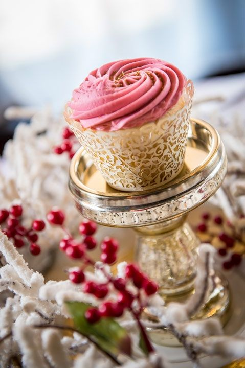 recipe for gigi s wedding cake cupcake 40 best gigi s cupcakes images on gigi s 19020