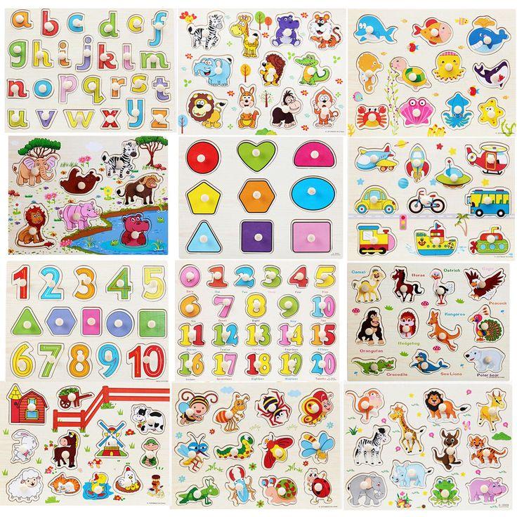 Shop alphabet online - Buy alphabet for unbeatable low prices on AliExpress.com - Page 18