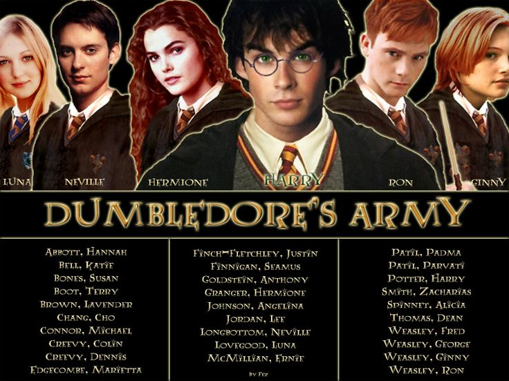 Harry Potter Book Names : Best images about harry potter on pinterest ron