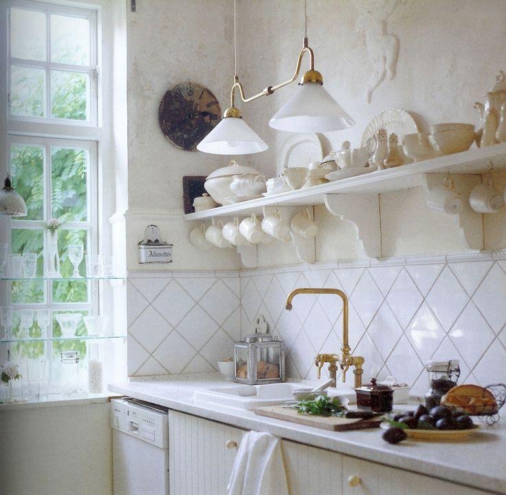 218 Best Kitchen Sink Realism Images On Pinterest: 218 Best Kuchnie Ze Smakiem / Kitchen With Taste Images On