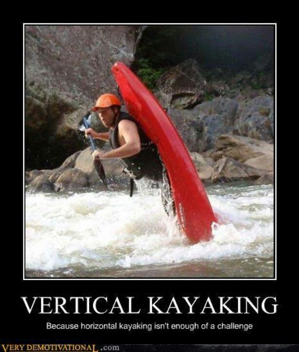 32 Best Kayaking,,, Fun On The Water Images On Pinterest. Fashion Quotes Brainy. Winnie The Pooh Quotes Journey. Cry The Beloved Country Quotes Justice. Winnie The Pooh Quotes Pll. Motivational Quotes Eleanor Roosevelt. Encouragement Quotes After Break Up. Beach Themed Inspirational Quotes. Song Quotes To Put In Your Instagram Bio