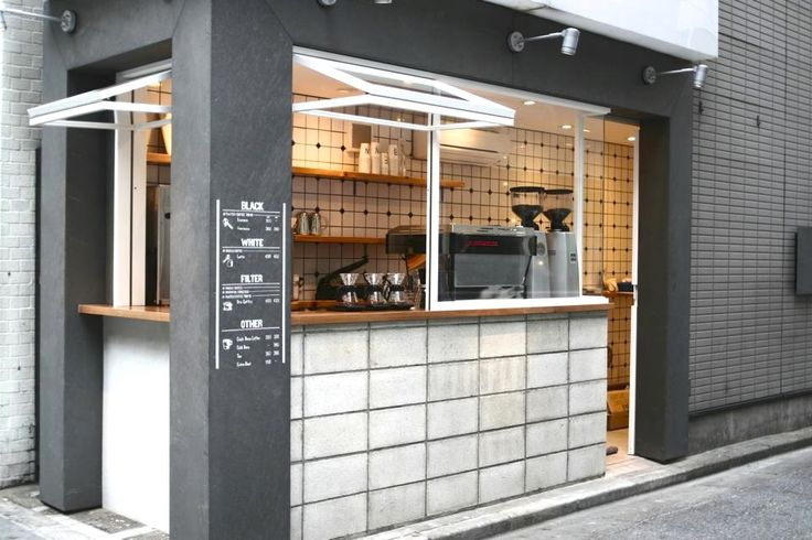 *ABOUT LIFE COFFEE BREWERS *東京都渋谷区道玄坂1-19-8