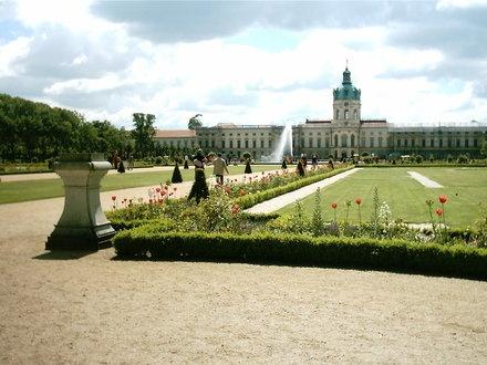 Berlin - Charlottenburg - Wilmersdorf: Palaces Berlin, Charlottenburg Palaces, Germany Federer, Favorite Cities, Schöne Ort, Federer Republic, Berlin Trips, Passport Stamps