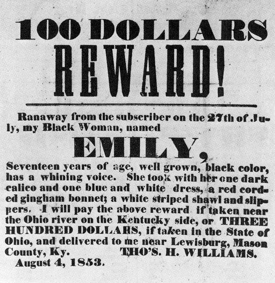 killing black people in america   Runaway Slaves.....   Page 15   Black People Meet   African Americans ...