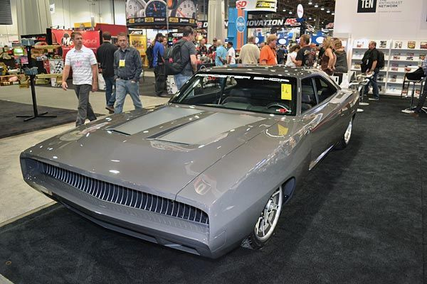 17 best ideas about sema 2015 on pinterest cars and trucks cool trucks and dodge trucks lifted. Black Bedroom Furniture Sets. Home Design Ideas