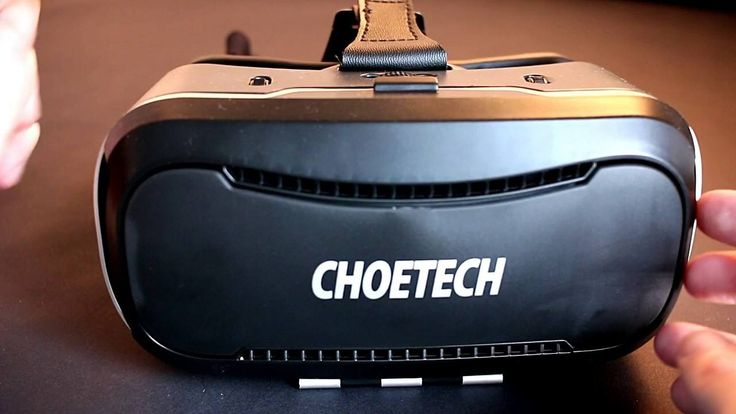#VR #VRGames #Drone #Gaming Choetech Virtual Reality Glasses 360-degree video, 3d video, Android (Operating System), best virtual reality headset, best vr headset, budget vr headset, Google (Award Winner), google cardboard, hands-on, headset, IOS (Operating System), noon, Noon VR, Noon VR app, noon vr headset, Noon VR review, overview, Real-time Strategy (Media Genre), Reality (Quotation Subject), review, Technology (Ind, virtual reality (media genre), VR, vr videos #360-De