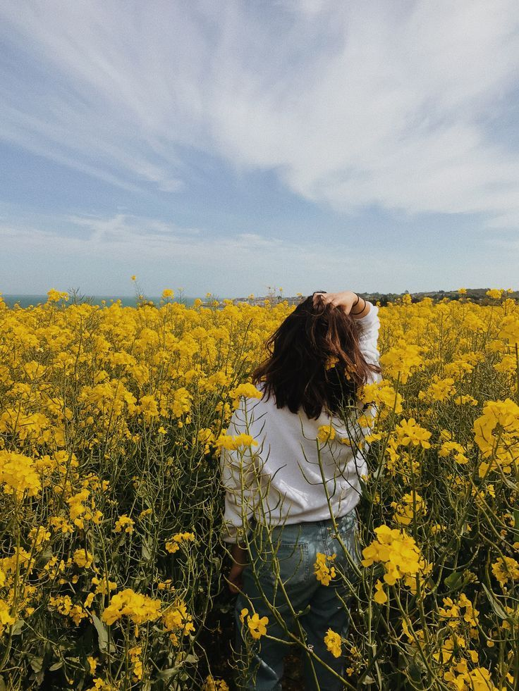 #ireland #flower #flowers #girl #tumblr #ireland