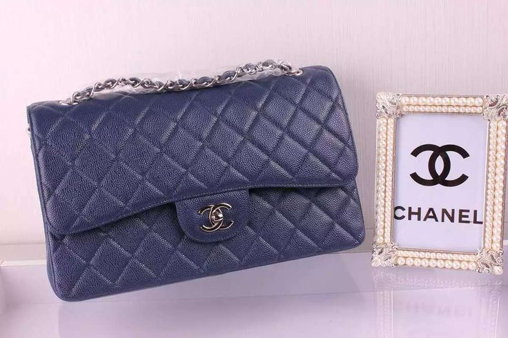 chanel Bag, ID : 32027(FORSALE:a@yybags.com), chanel briefcase leather, chanel leather handbags sale, chanel bags vintage online, chanel top designer handbags, chanel black leather briefcase, chanel designer bags, chanel ostrich handbags, chanel black designer bags, chanel online shop, chanel zipper wallet, buy online chanel #chanelBag #chanel #chanel #gowns