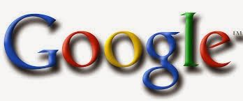 Global Logic(Google) Off-Campus for freshers/Exp On 22nd Feb 2014 - Freshers Job Listing