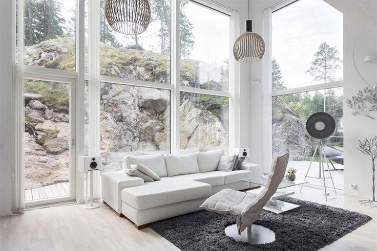 stone-house-white-2