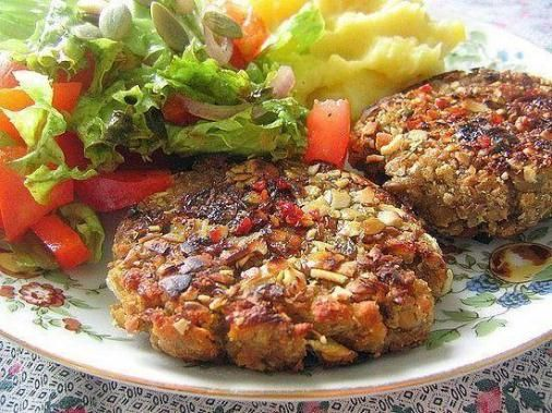 Weight Loss Low Calorie Recipes