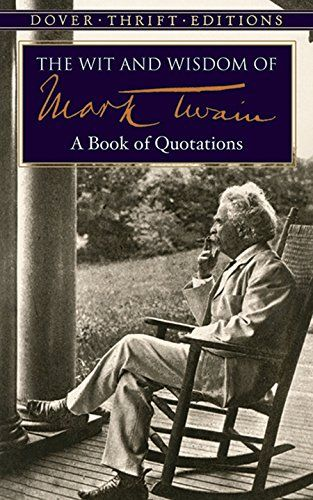 mark twain and his humor essay In most of his works, twain remained a cheerful writer and remarkable humorist most of his works connected with the traditions of folk humor of america, which gives it a special charm to numerous stories, vivid national flavor.