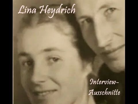 Reinhard Heydrich Funeral and the North African campaign part 1 - YouTube