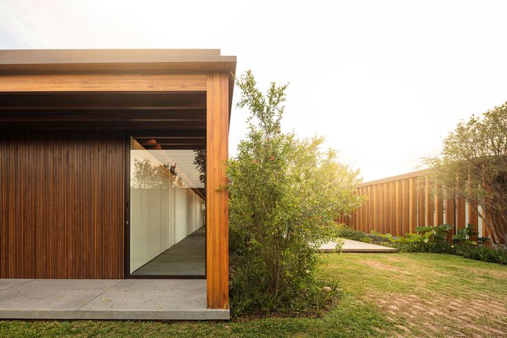 Galeria de Residência OS / Jacobsen Arquitetura - 17