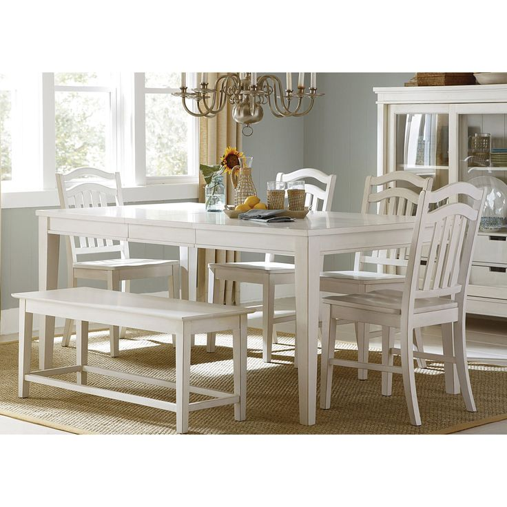 103 best Dining Room images on Pinterest Dining room sets