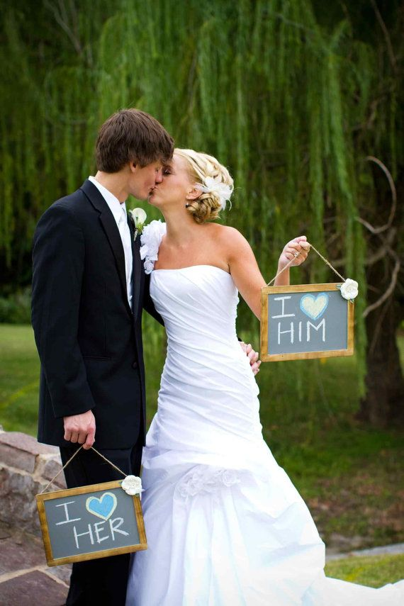 wedding photo booth props printable%0A Someone better do this for me at their wedding  Love it  Rustic Rose  Chalkboard