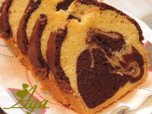 1000+ images about Ciasta i desery on Pinterest  Banana Brownies, Coconut an