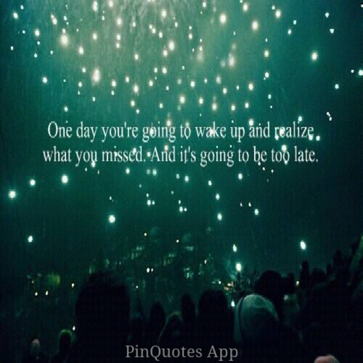 One Day, Ωmε, Oneday, Lyrics Quotes, Friendship Quotes, Living