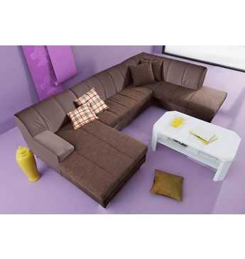 INOSIGN Wohnlandschaft Wahlweise Mit Bettfunktion Moderne Polstermöbel  Jetzt Bestellen Unter: Https://moebel