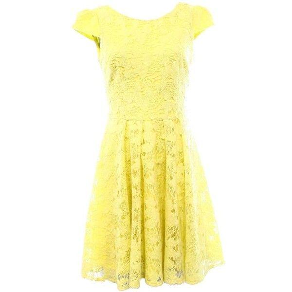 Summer dress usa 1 license