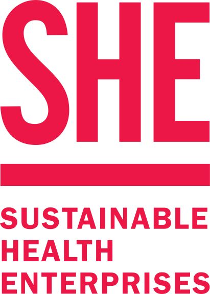 Sustainable Health Enterprises