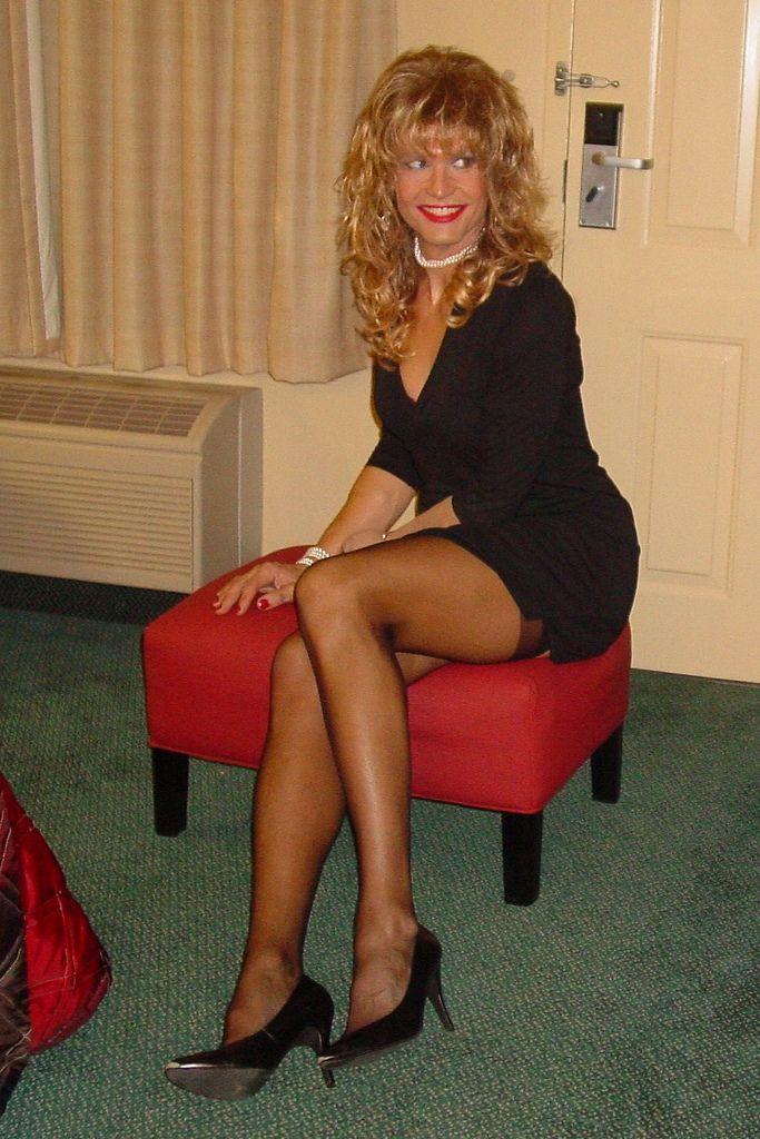 Meg a female tv!!!!!!!!!!!!! | Dirty Dancing | Pinterest ...
