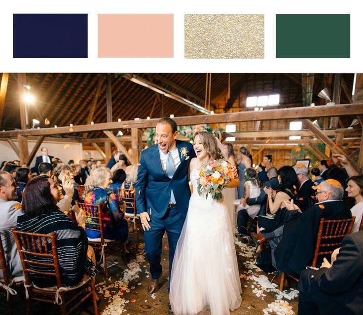 Best Peach Gold Weddings Ideas On Pinterest Wedding Colour